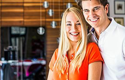 Telefon-dating berlin Dating regnet